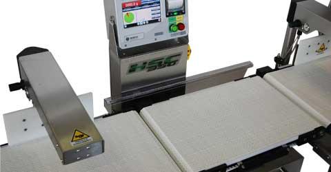 In zahlreichen Konfigurationen von 1 bis 4 Förderbändern mit Nutzbreiten von 230 bis 800 mm lieferbar.