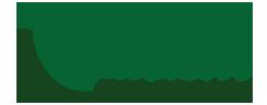 NEMESIS HSC350 checkweighers logo