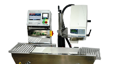 Weigh-price labeler, KS series NEMESIS